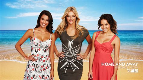home and away computer wallpapers desktop backgrounds