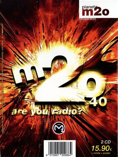 trance house music download download download house trance dance va m2o vol 40 are you radio 2015