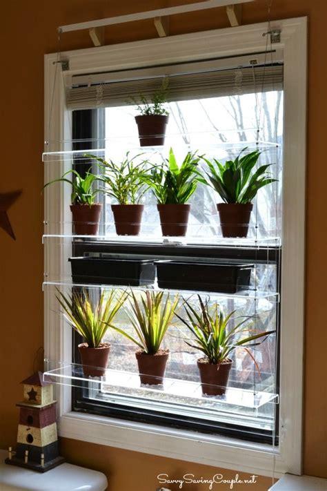 15 best images about window shelves on pinterest bottle
