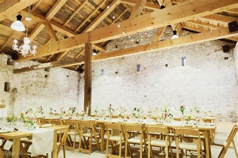 rustic wedding venues cambridge 30 best images about weddings local cambridge on
