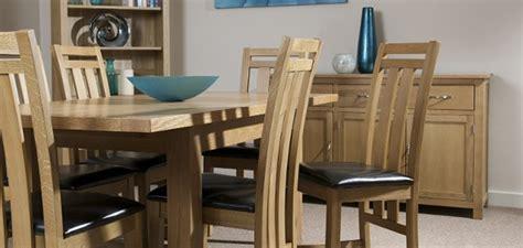 wharfedale furniture oak furniture furniture showroom leeds west yorkshire