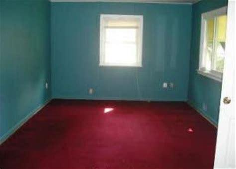 carpet color for walls carpet vidalondon