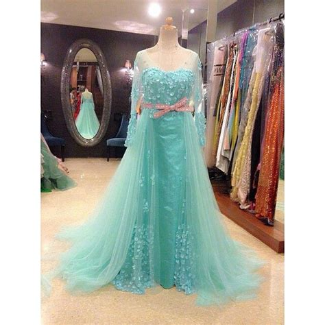 kebaya ivan gunawan 21 best images about dress by ivan gunawan on pinterest
