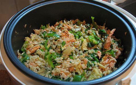 Rice Cooker Untuk Restoran top food 1 restoran tidak sediakan nasi pengunjung