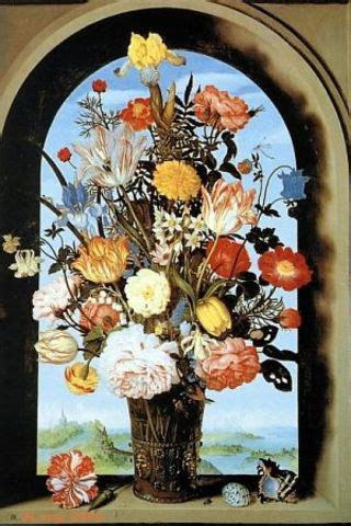 flower design history the history of floral design timeline timetoast timelines