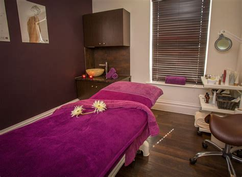 Detox Studio Bedfordview Reviews by Home Tonic Hair House