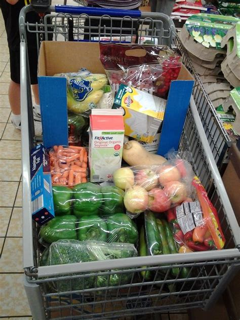 Shopping Budget Finds by Grocery Shopping 101 How To Grocery Shop On A Budget And
