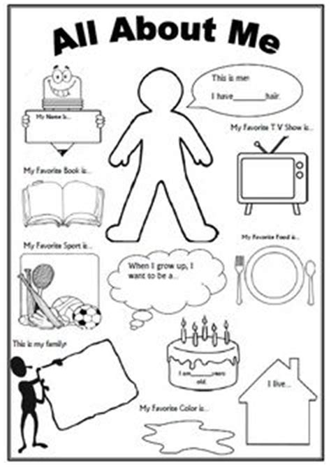 get to me template a free printable for the day of class posts