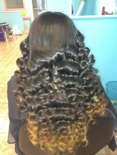 how to get cute curls wand wiki 1000 images about wand curls on pinterest wand curls