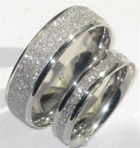 Matvuk.Com   Men's and Women's Wedding Bands Ideas