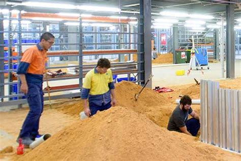 Trade Schools For Plumbing by Plumbing Trade Schools In Westchester Ny Plumbing Contractor