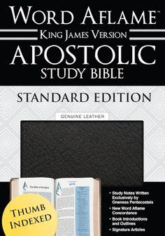 pentecostal publishing house apostolic pentecostal s on pinterest pentecost names of jesus and jesus