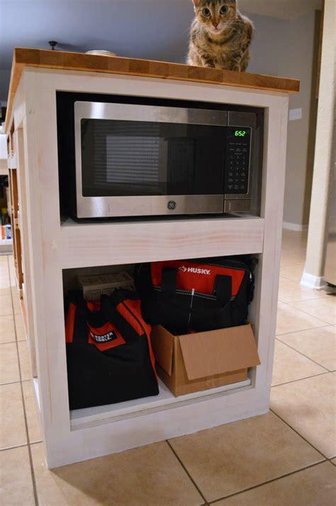kitchen island shelves 100 kitchen island shelves shelves kitchen cabinet
