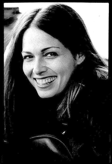 Sarah Goldberg, actress on '7th Heaven,' dies - Chicago
