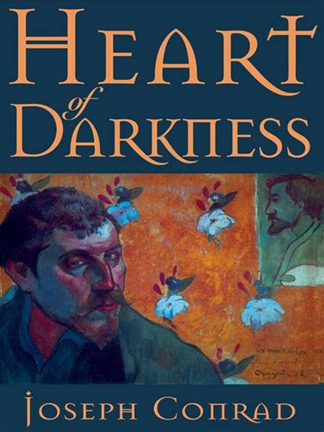 of darkness books of darkness paul gauguin one elevenbooks