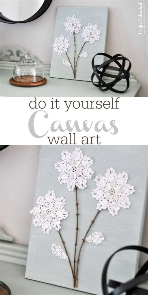 best 20 shabby chic wall decor ideas on 20 ideas of shabby chic wall wall ideas