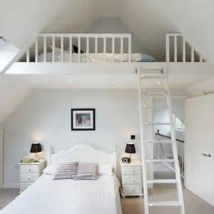 Bedroom Loft Ideas Best 25 Bedroom Loft Ideas On Pinterest