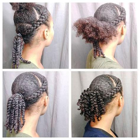 gel ponytail hairstyles best 25 natural hair gel ideas on pinterest aloe vera
