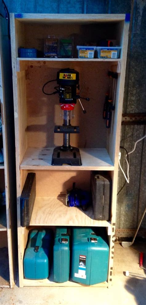 17 best ideas about drill press stand on drill press table small drill press and