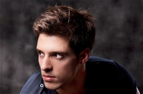 mens haircuts newmarket unisex hairdressers cambridge hairdressers newmarket