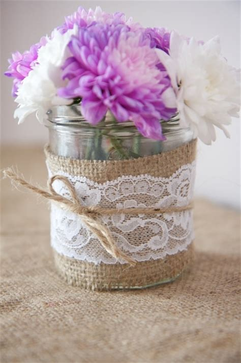 Decorating Jam Jars For Candles by The 45 Best Images About Jam Jars On Jars