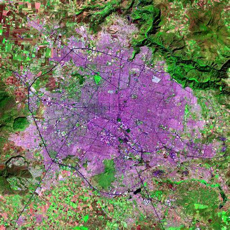 imagenes satelitales guadalajara jalisco m 201 xico guadalajara skyscrapercity