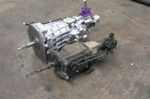 t56 six speed transmission tech article chevy