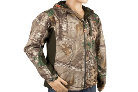 sportsmans warehouse falls s xl rustic ridge camo from sportsman s