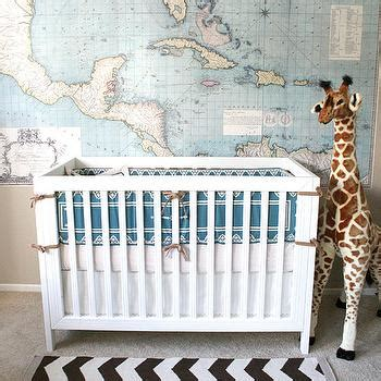 Bantal Dekorasi Sofa Mobil Giraffe Paint Interior Design Inspiration Photos By Erika Brechtel Page 1