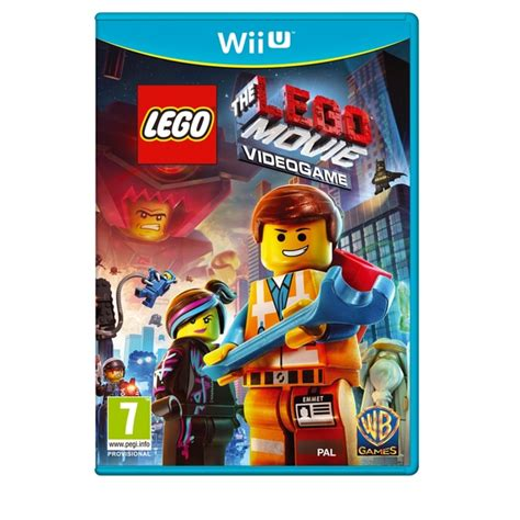 watch film online with english subtitle the lego batman movie 2017 wii u lego movie game review watch online in english with subtitles in 2k anrocbarc mp3