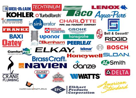 Plumbing Fixture Brands great neck plumbing supply family owned plumbing supplies for all your needs