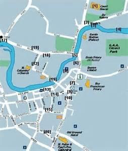 ennis map 404 not found