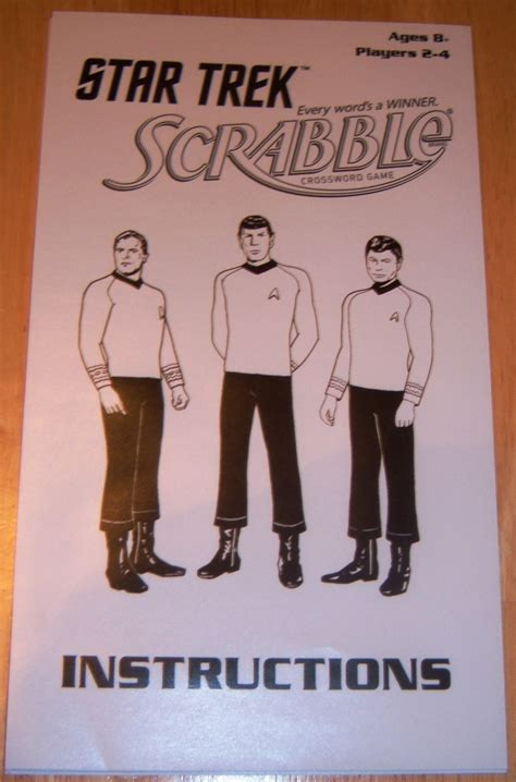 scrabble rule book review of 3 new fundex trek scrabble uno