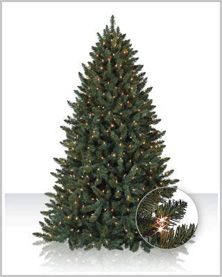 common artificial christmas trees 17 best images about tree market trees on seasons coupon deals and white