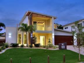 House Design Tips Australia by Photo Of A House Exterior Design From A Real Australian