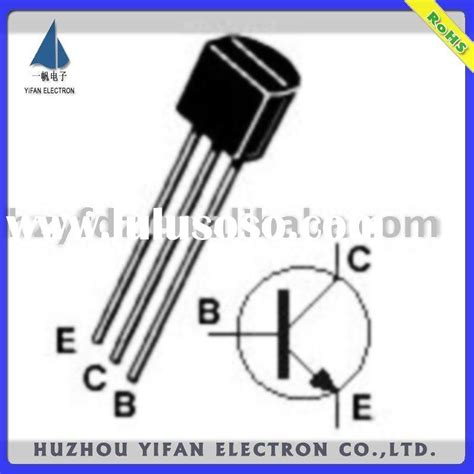 transistor c945 reemplazo c1815 transistor hfe 28 images wholesale to 92 transistors china wholesale to 92 transistors