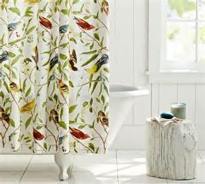 Bed Bath And Beyond Shower Curtain Liner shower curtains nature home decoration club