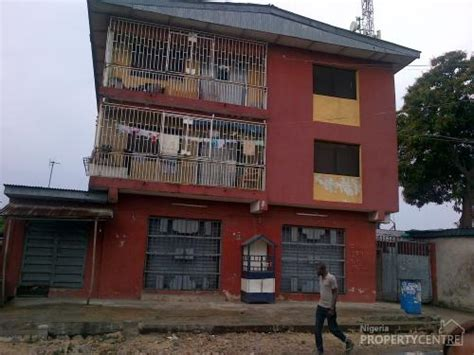 Mba In Lagos by For Sale House Mba Apapa Lagos Nigeria