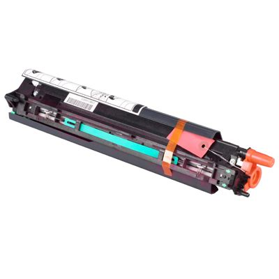 Toner A Nv ricoh aficio cl7300 toner cartridge set cl 7300 quikship toner