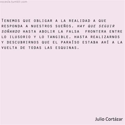 julio cortazar biography in spanish 18 best images about julio cortazar on pinterest no se