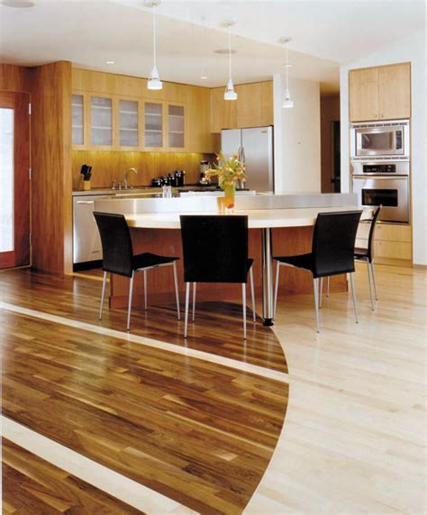 Hardwood Floor Trends Hardwood Flooring Trends Show A Touch Of Creativity Hawaii Renovation