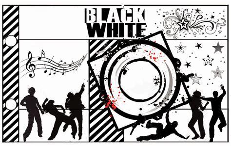imagenes en negro para imprimir album de fotos para 15 a 241 os en blanco y negro para