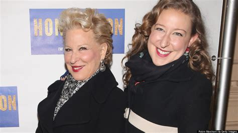 new jack swing on my nuts politics add bette midler to the list of celebrities to