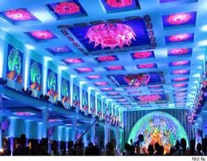 superb Celebrity House Interior Pictures #5: 24.jpg