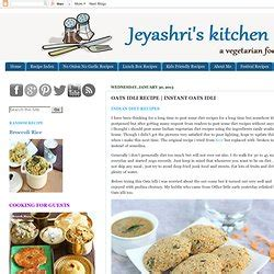 Jayasrees Kitchen food cooking pearltrees