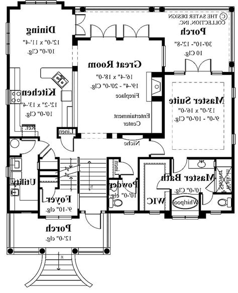 italian home plans italian house plans with photos