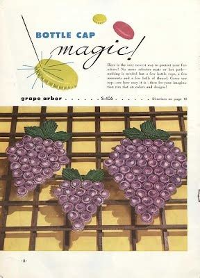 Tarbas Kitchen by 1000 Images About Crochet Grapes On Filet