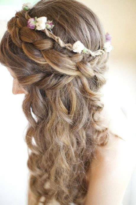 down hairstyles for prom 2015 prom hairstyles for long hair 2015