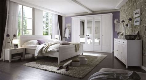 möbel schlafzimmer komplett einrichtungsideen wei 223 e m 246 bel