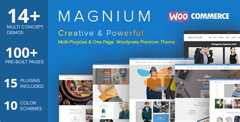 26 skin wordpress themes free premium templates
